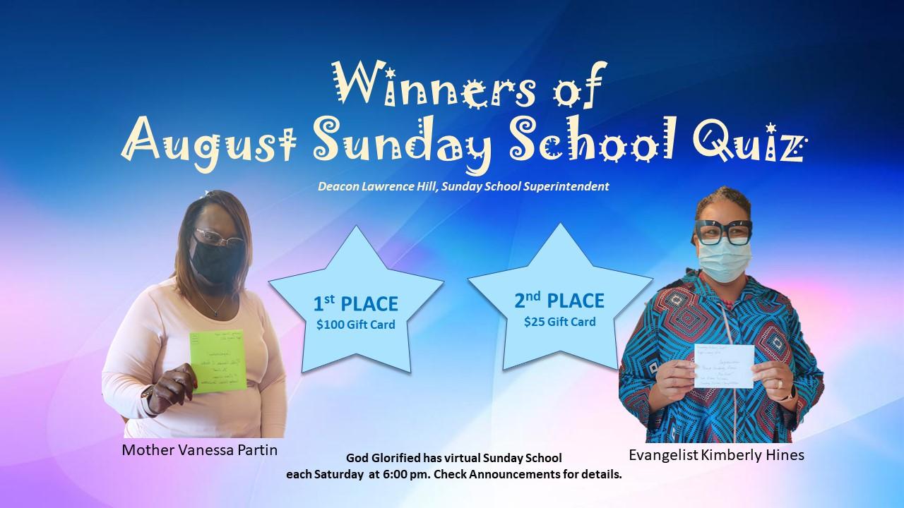 http://www.ggcogic.org/uploads/AugustSundaySchoolWinners-091921.jpg