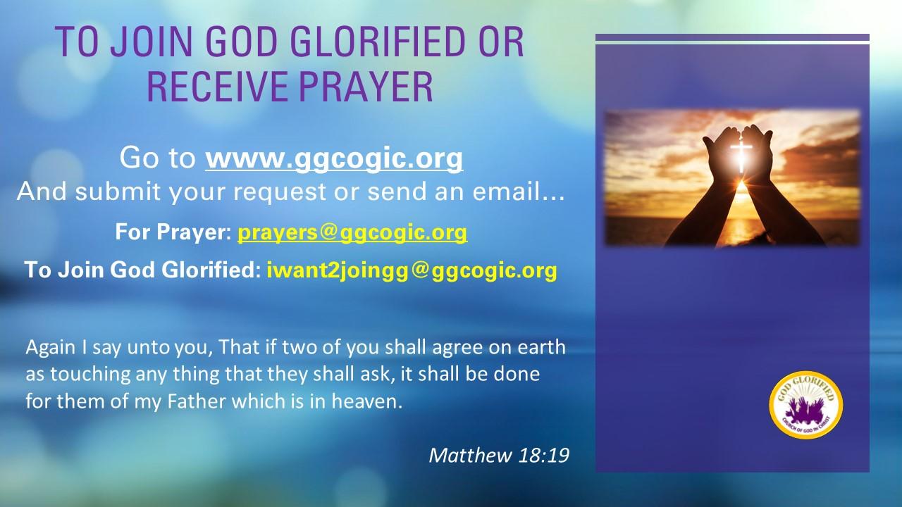 http://www.ggcogic.org/uploads/JoinGGorReceivePrayerforTV(1).jpg