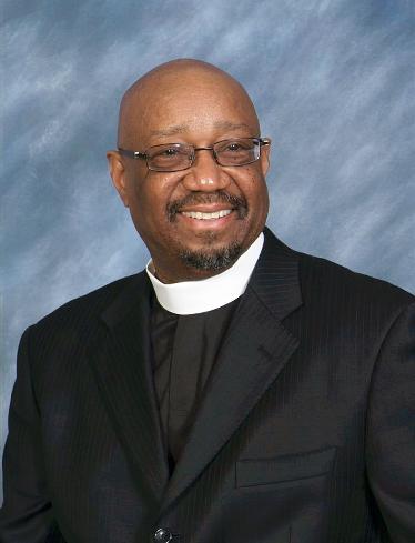 http://www.ggcogic.org/uploads/PastorGray(1).jpg